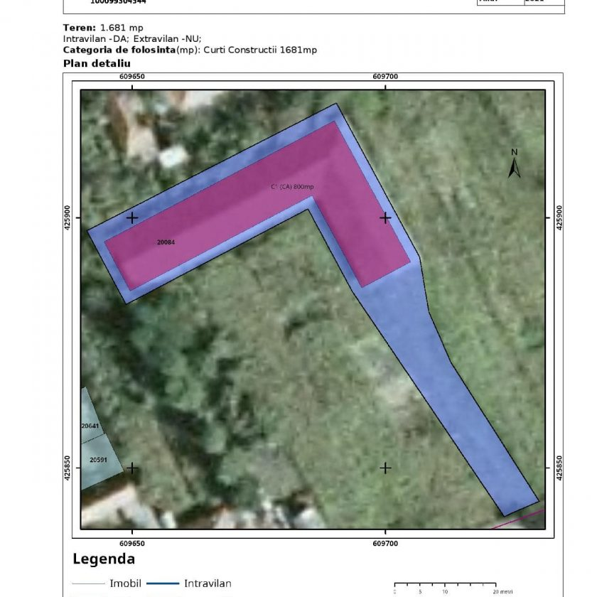 Extras_Plan_Cadastral_39248-page-001-min